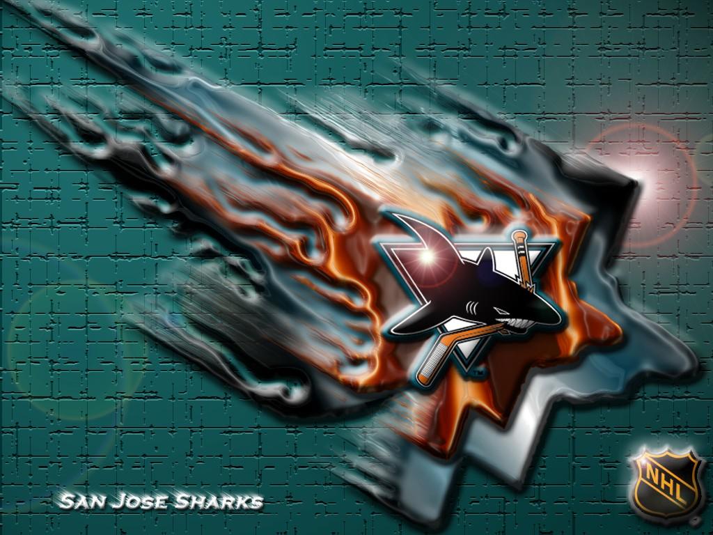Sharks Hockey Wallpaper Hok is Offline