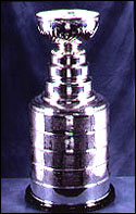 Coupe Stanley